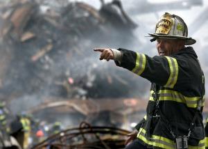 fireman-accidentes colectivos
