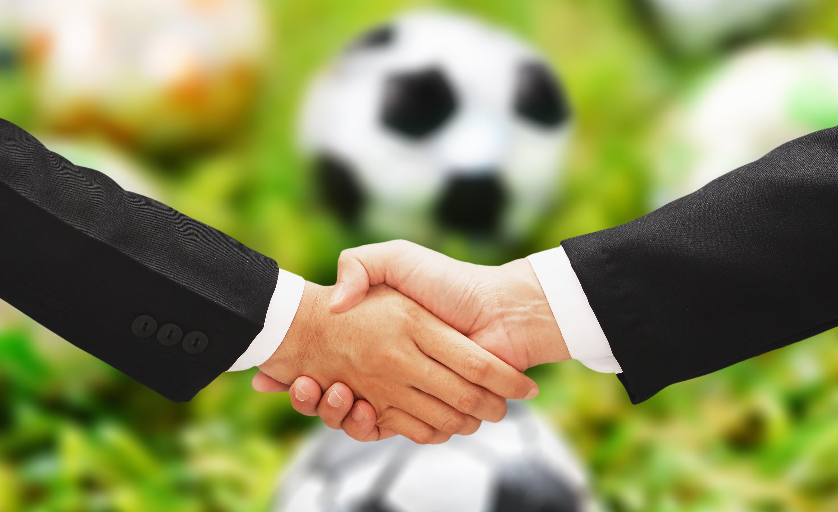 contrato de deportistas.jpg